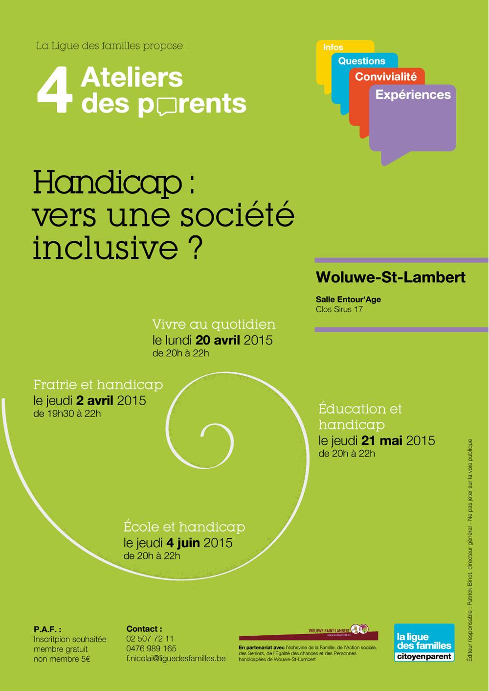 Cycle-Handicap-Inclusion-Printemps