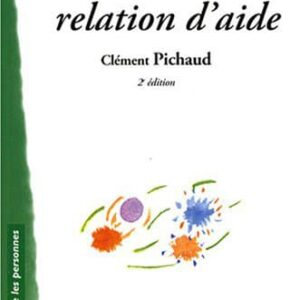 Aide description site de rencontre