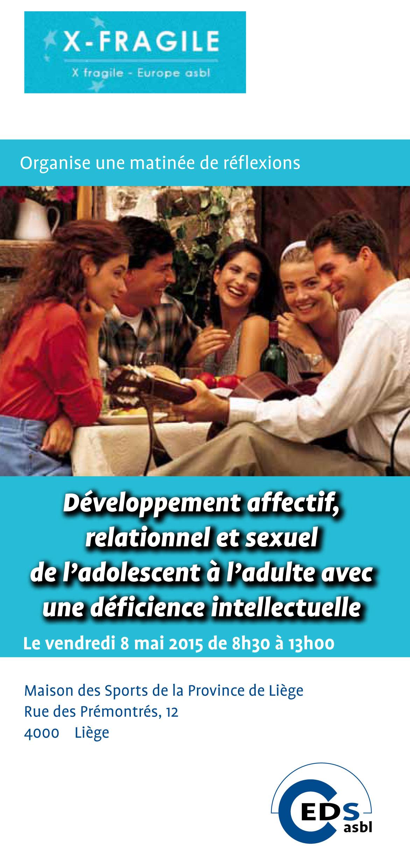Développement-affectif-relationnel-et-sexuel