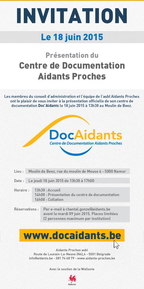 invitation_docaidants