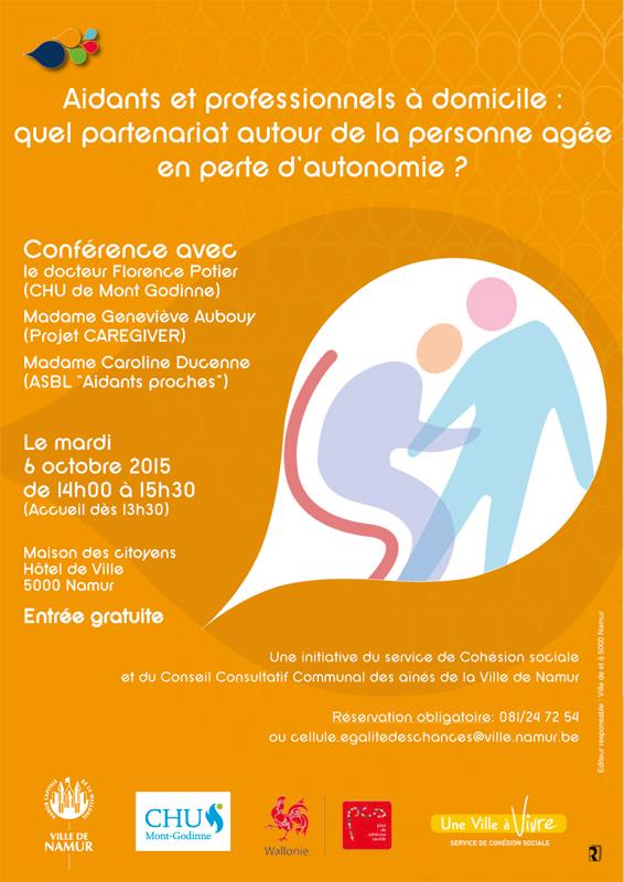 conference_aidant_pro_partenariat