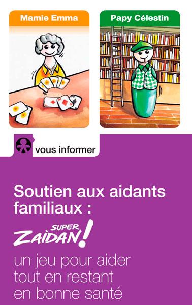 super-Zaidan