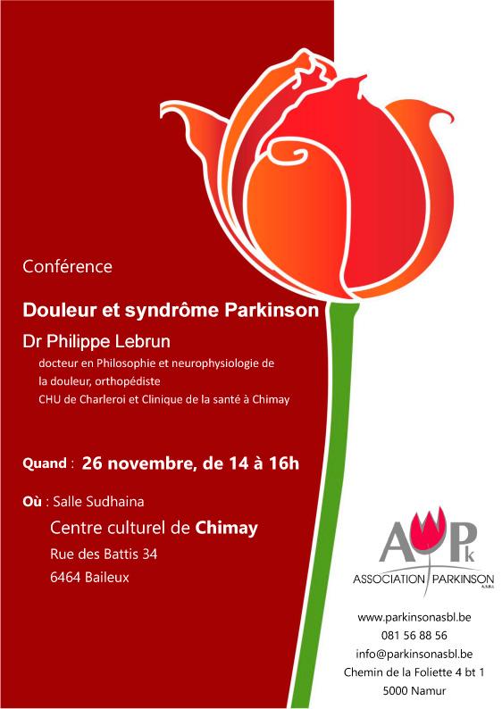 Conférence-Parkinson-nov-2015-chimay