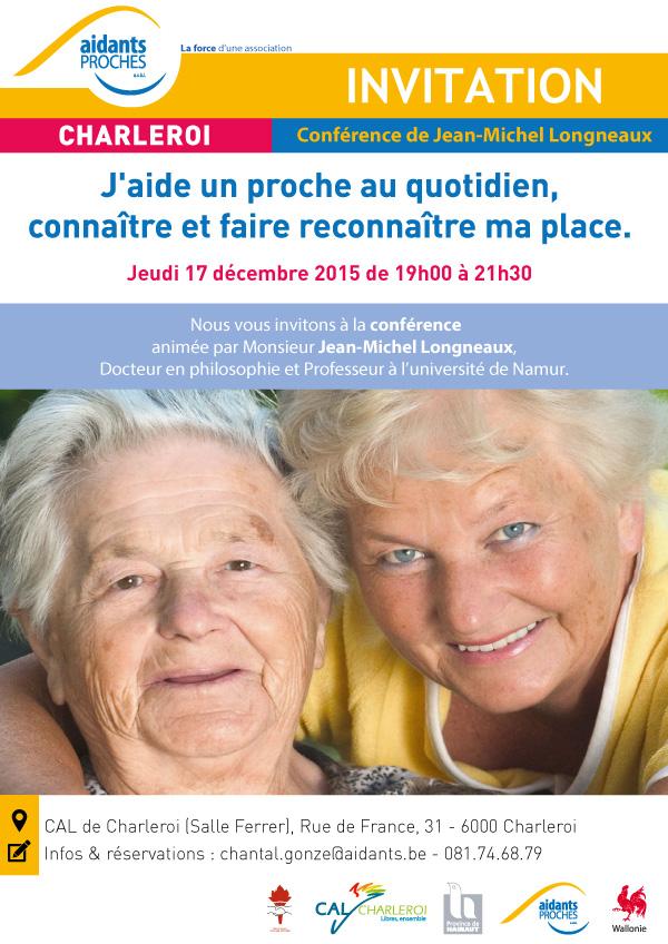 invitation_Charleroi