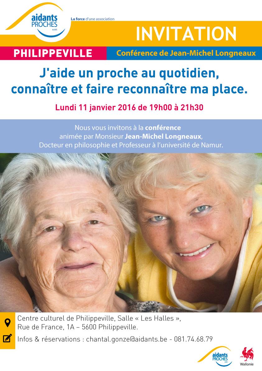 invitation_Philippeville