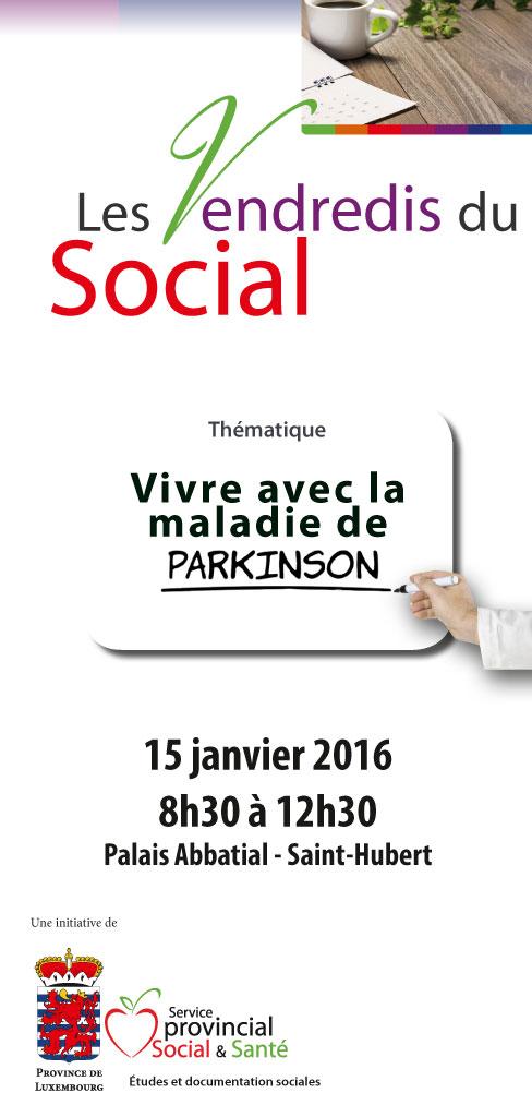 vendredi-du-social-vivre-avec-la-maladie-de-parkinson-15janvier2016-1