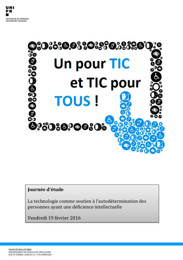 TIC-pour-tous---Papillon-1