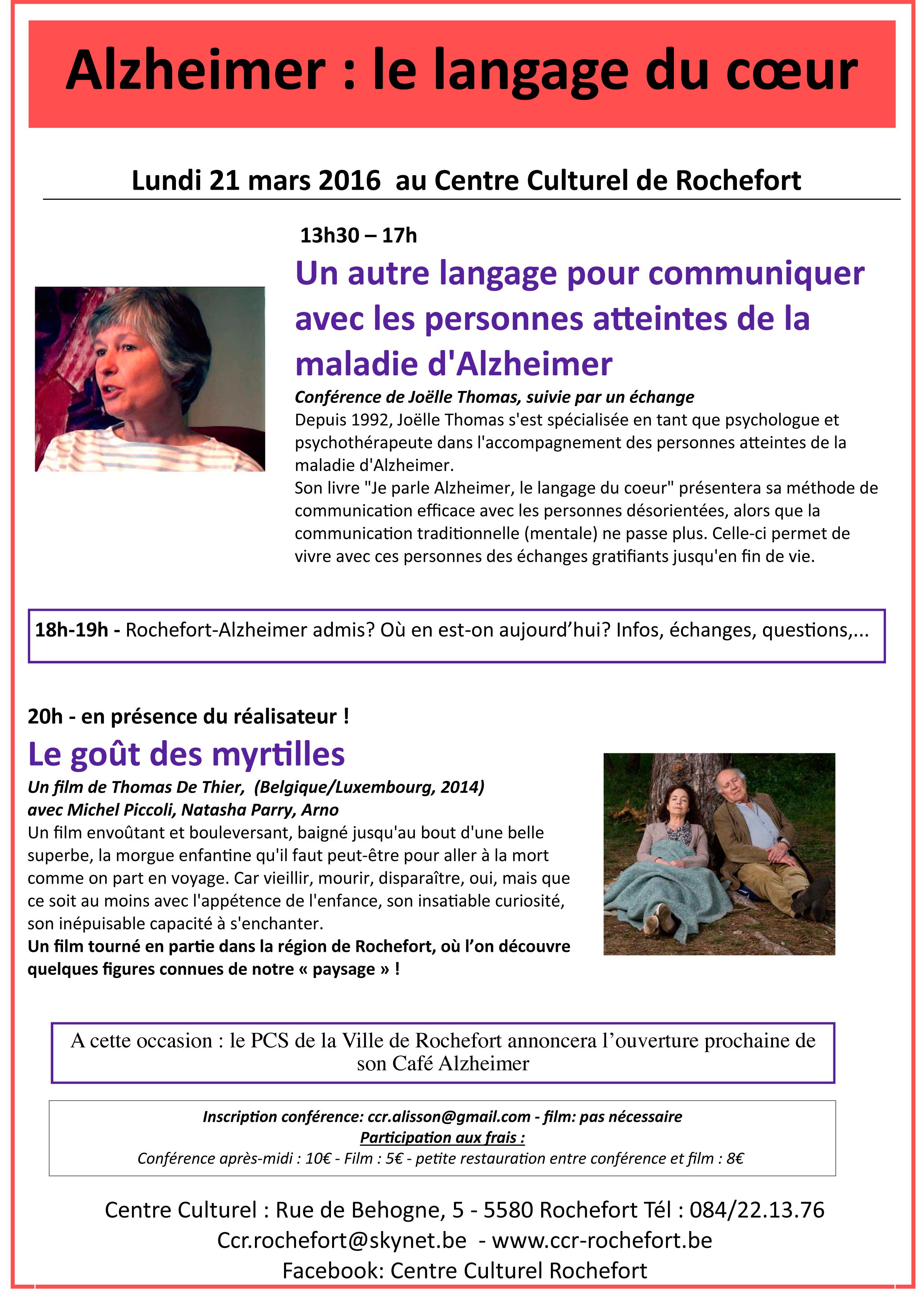 Alzheimer_le_langage_du-coeur