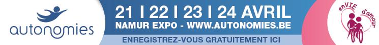 BANNER AUT_ENV_745x90_FR_72dpi_register