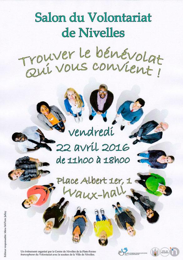 Salon-du-volontariat-de-Nivelles
