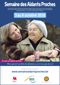 200-cadre-web-flyer-sap-2016-demence-parent
