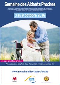 200-cadre-web-flyer-sap-2016-handicap-conjoint