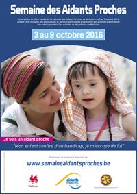 200-cadre-web-flyer-sap-2016-handicap-enfant