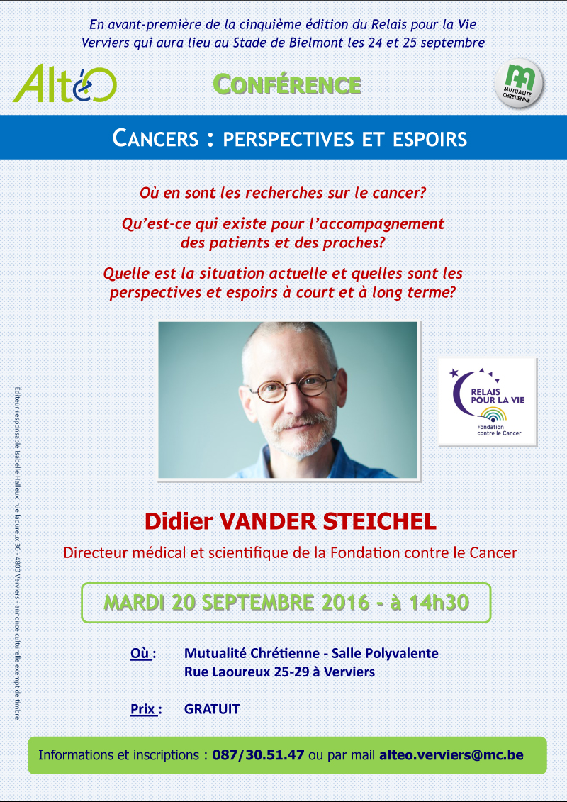 conference-Cancers-perspectives-et-espoirs