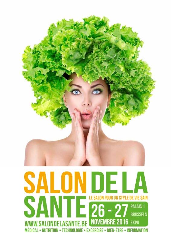 2016-salon-de-la-sante