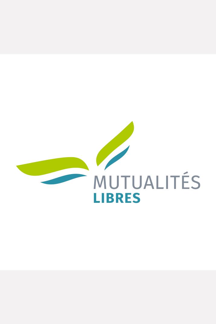 Union Nationale des Mutualités Libres - MLOZ