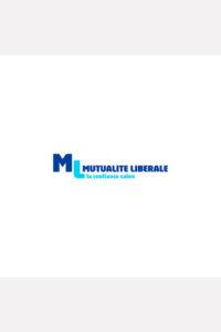 Union Nationale des Mutualités Libérales - UNML