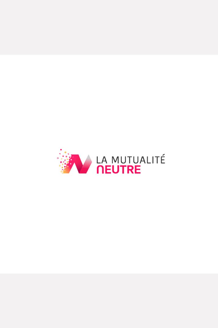 La Mutualité Neutre