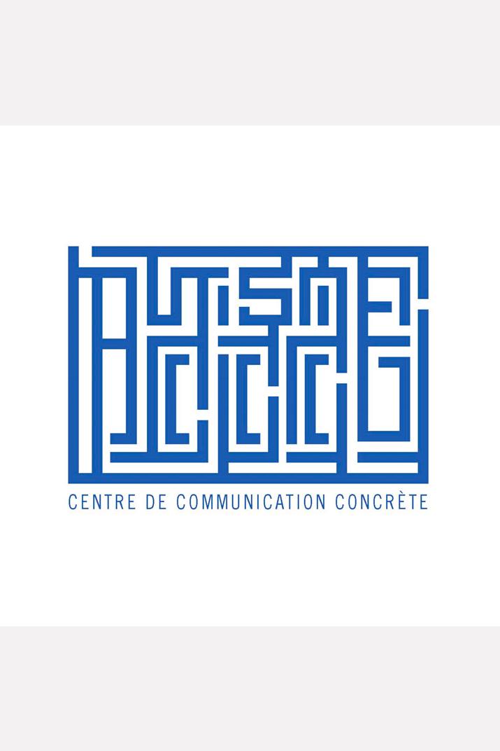 CCC – Centre de Communication Concrète